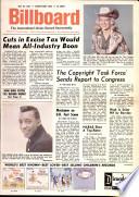 29. Mai 1965