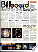 24. Mai 1969