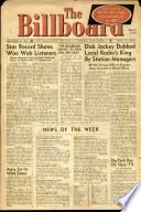13. Nov. 1954