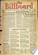 4. Dez. 1954