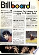 5. Nov. 1966
