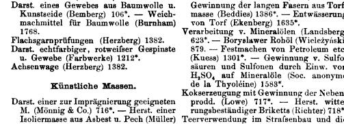 [merged small][ocr errors][ocr errors][ocr errors][merged small][ocr errors][merged small][ocr errors][ocr errors][ocr errors]