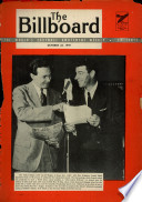 22. Okt. 1949