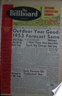 29. Nov. 1952