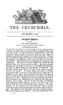Seite 415