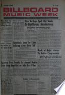 9. Jan. 1961