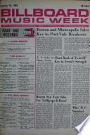 13. Jan. 1962