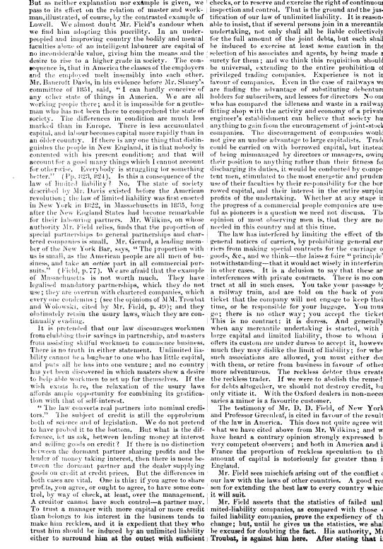 [merged small][merged small][ocr errors][ocr errors][ocr errors][ocr errors][ocr errors][ocr errors][ocr errors][ocr errors][ocr errors][ocr errors][graphic][ocr errors][ocr errors]