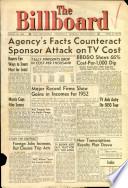 28. März 1953