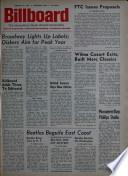 22. Febr. 1964