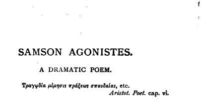 [ocr errors][ocr errors][merged small][merged small][merged small]