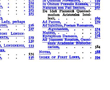 [ocr errors][ocr errors][merged small][ocr errors][merged small][merged small][merged small][merged small][merged small][merged small][merged small][ocr errors][ocr errors][ocr errors][merged small][merged small][merged small][ocr errors][merged small][merged small]