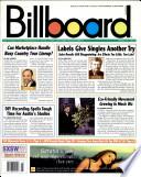 15. März 2003