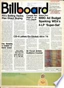 14. Juli 1973