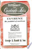 27. Nov. 1954