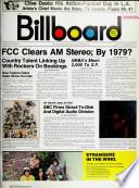23. Sept. 1978