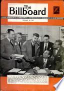 12. Febr. 1949