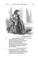Seite 341