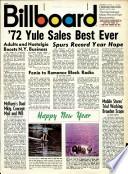 6. Jan. 1973
