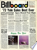6. Jan. 1973
