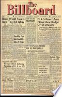 3. Apr. 1954
