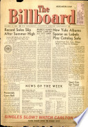 17. Okt. 1960