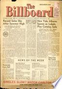 17. Okt. 1960