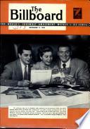 11. Dez. 1948
