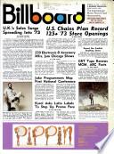 13. Jan. 1973