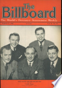 21. März 1942