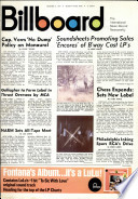 9. Dez. 1967