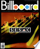 30. Sept. 2000