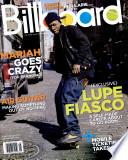 15. Juli 2006