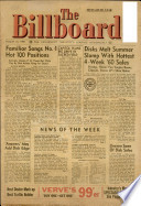 22. Aug. 1960