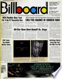 1. März 1986