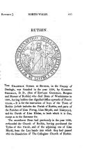 Seite 935