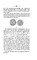 Seite 653