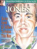 Apr. 1988