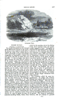 Seite 417