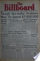 11. Okt. 1952