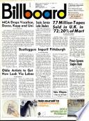 10. Febr. 1973