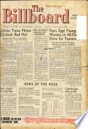 31. Aug. 1959