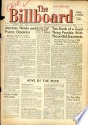 2. März 1957