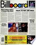 19. Okt. 1985