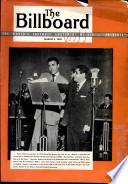 5. März 1949