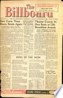 9. Juli 1955