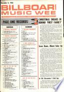8. Dez. 1962