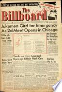 17. März 1951