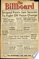 10. März 1951