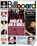3. Juli 2004